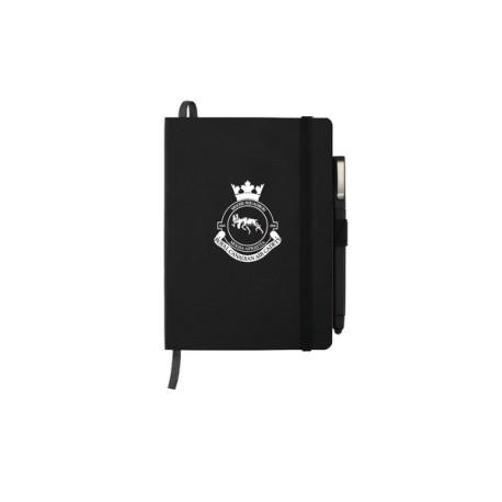 Firenze Soft Bound JournalBook™ Set