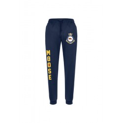 Hype Ladies' Trackpant